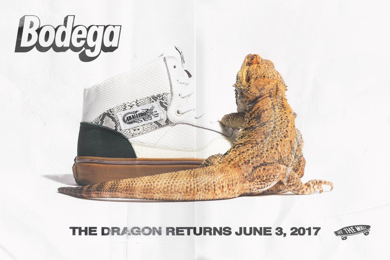 2bbd7f84f6 Bodega News - Page 2 of 11 - OG EUKicks Sneaker Magazine