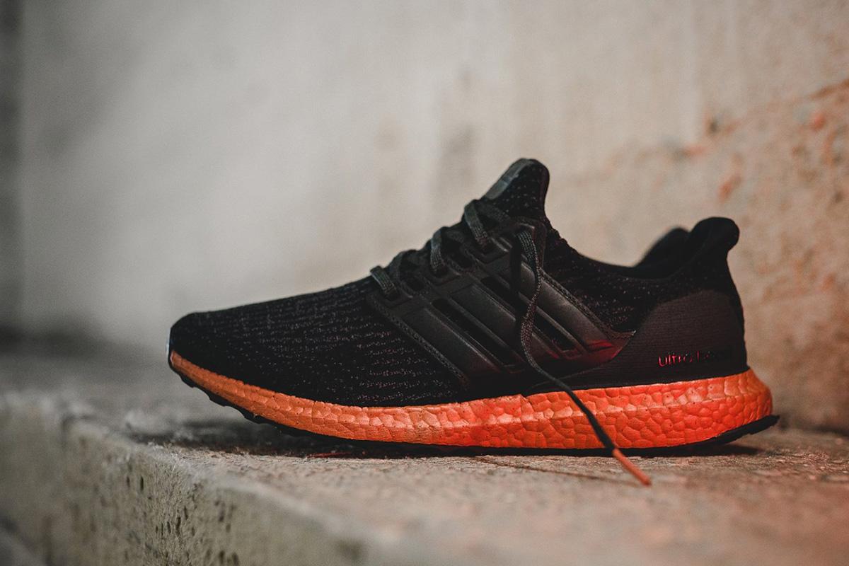 a8d6001b57e get adidas ultra boost black copper e01f6 a3f06