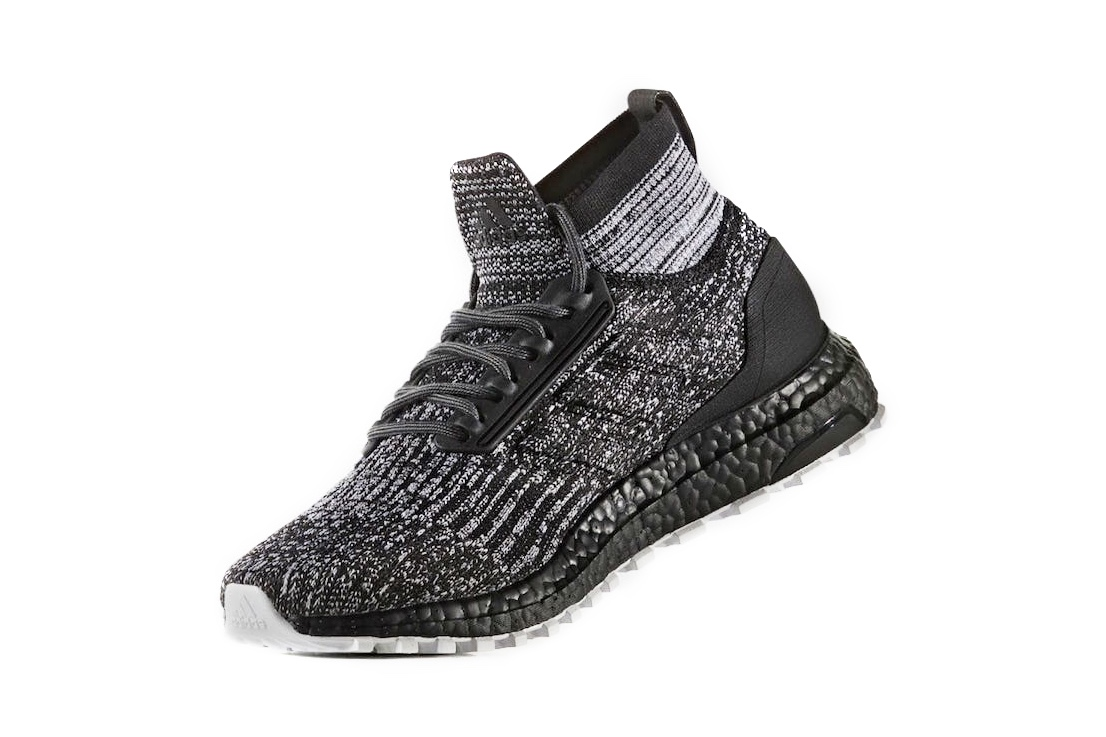 cheap for discount 58aa1 20419 czech adidas ultra boost 4.0 cookies and cream custom blackout boost 4af19  3040a  discount preview adidas ultraboost atr mid oreo f23e3 73ef8
