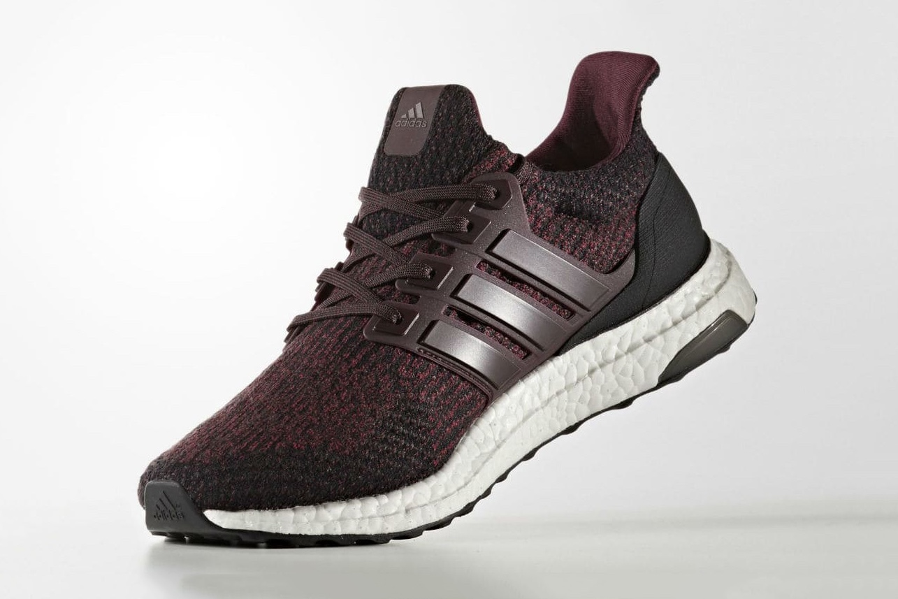 1abab0b691e coupon code for adidas maroon boost 87bb6 f898e