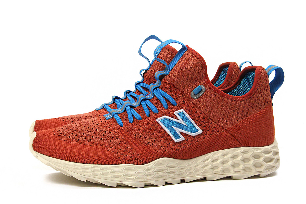339f3452709db concepts x new balance trailbuster,new balances grises