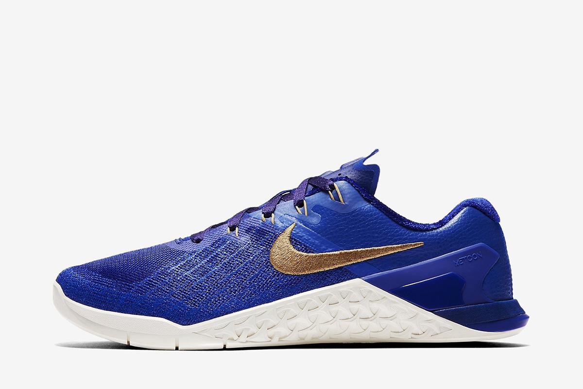Nike Metcon 3 Royal Reign