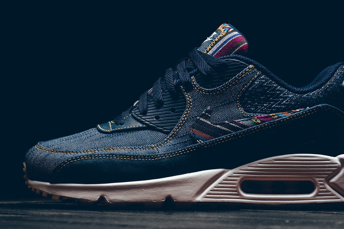 nike air max dark blue 2015 dodge