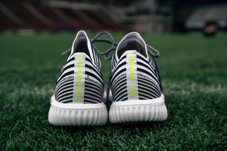 Adidas Eu 1 Kicks Magazine 17 Blackwhite Sneaker Tr Nemeziz Tango HAFBHrq