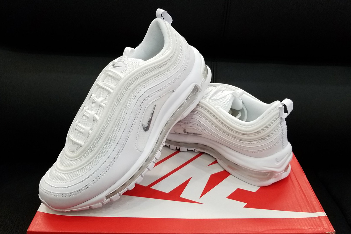 Nike Air MAX 97 ND (Have a Day)