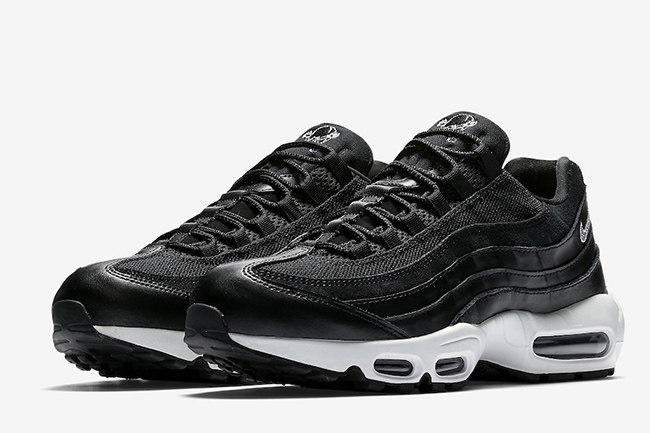 2d4bfeeadb Nike Air Max 95 News - Page 9 of 55 - OG EUKicks Sneaker Magazine