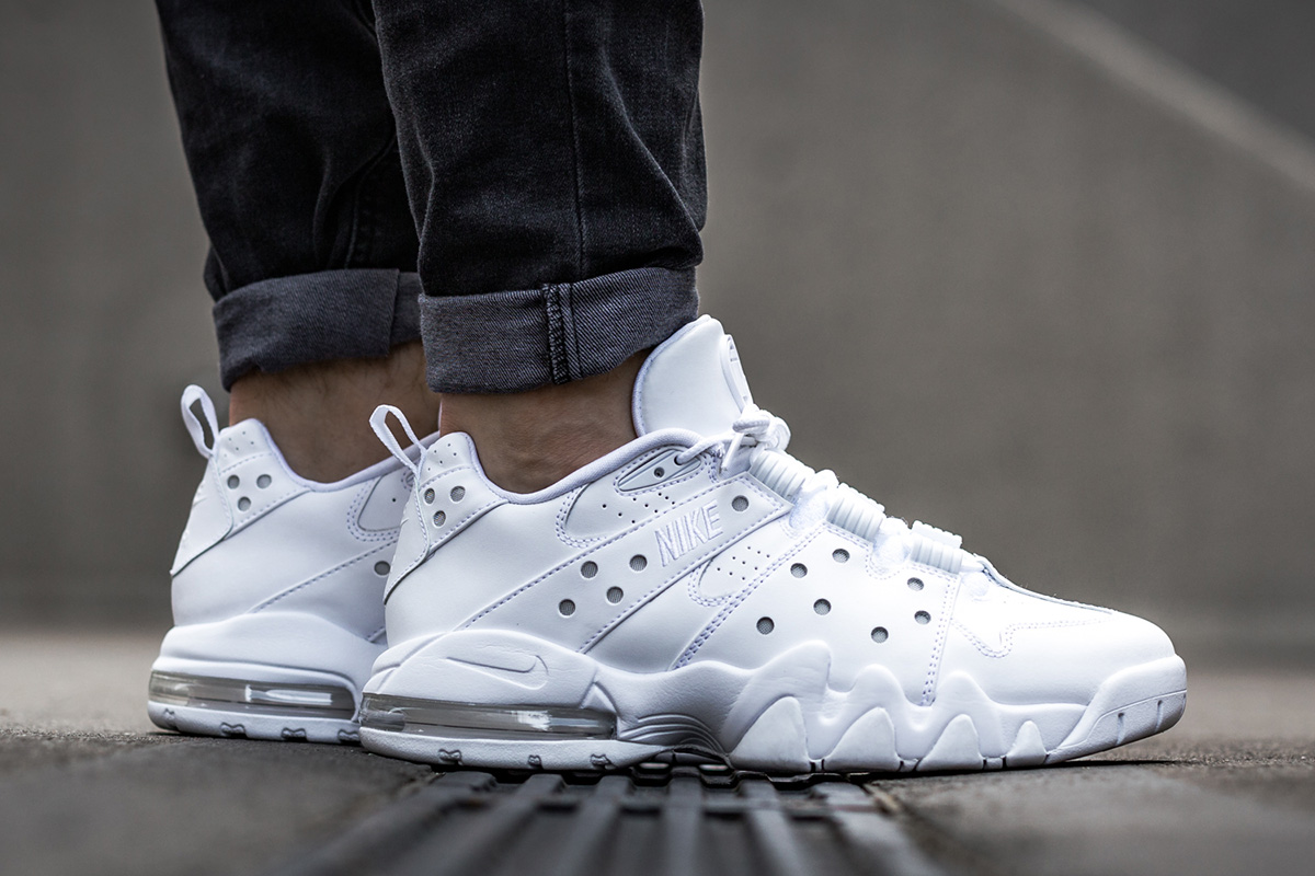 2e6445529aa2 ... (917752- Nike Air Max 2 CB 94 Low ...