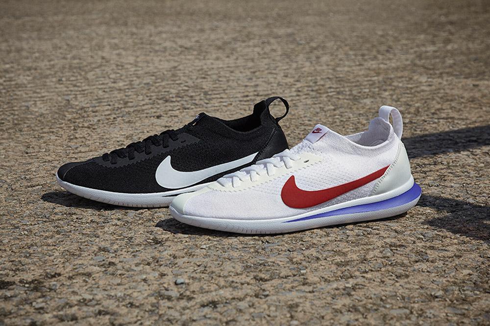 ae47911cff54 Nike Cortez Flyknit OG Pack - OG EUKicks Sneaker Magazine