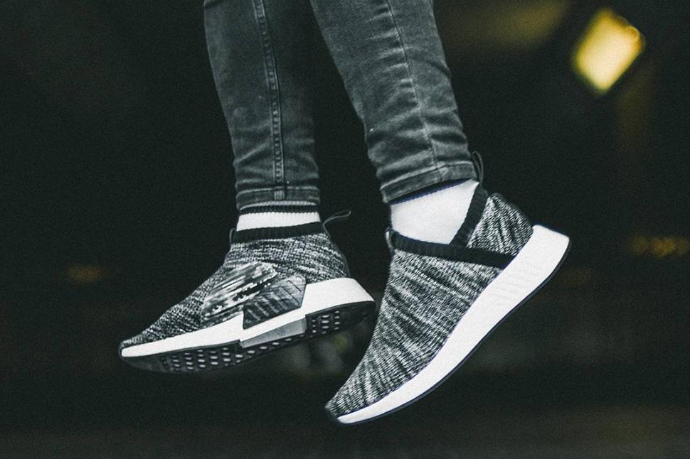 more photos 10b3e 77ba9 United Arrows & Sons News - OG EUKicks Sneaker Magazine