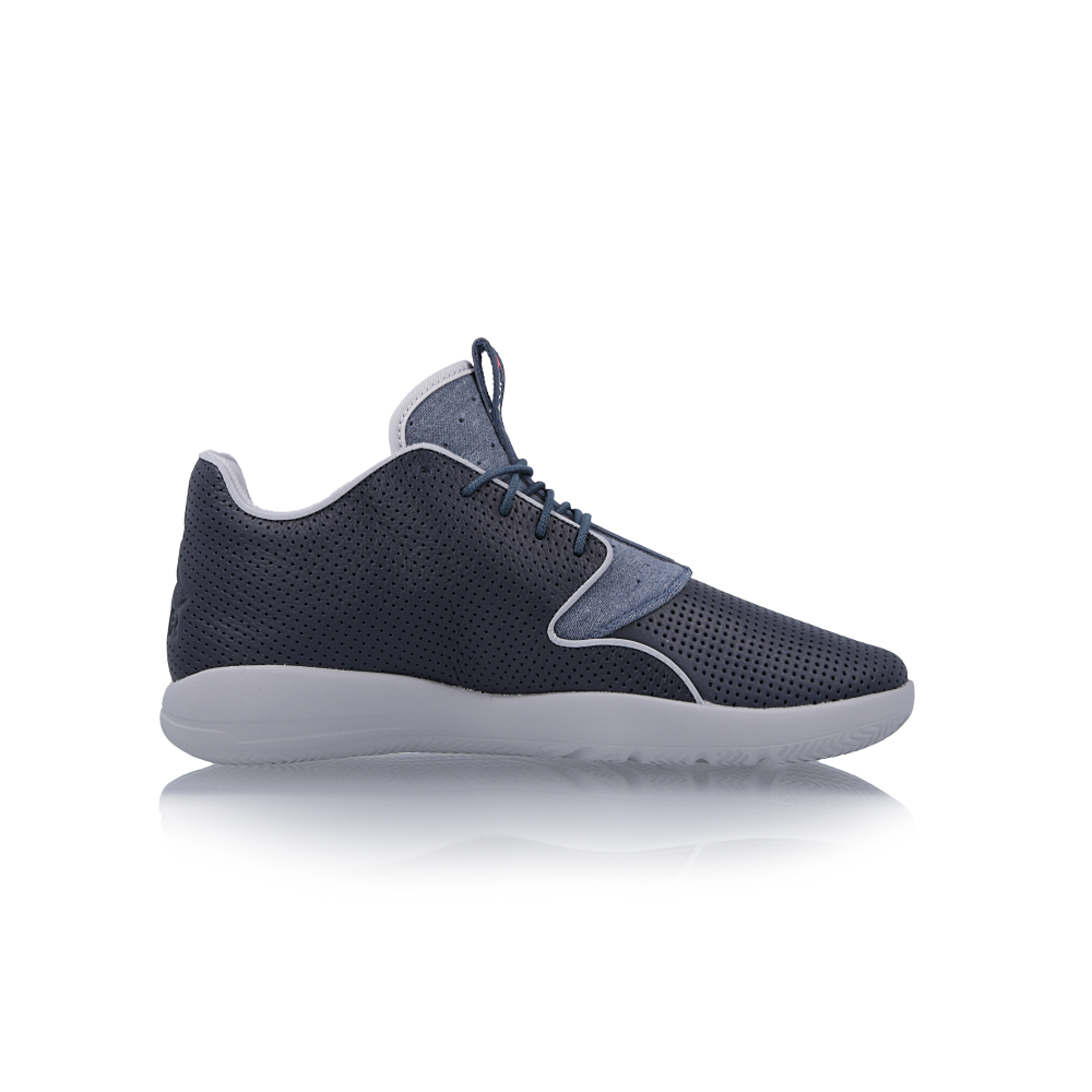quality design 47e4b d5628 ... greece check out this london iteration of the jordan eclipse over at  kicks. 4c17f 109df