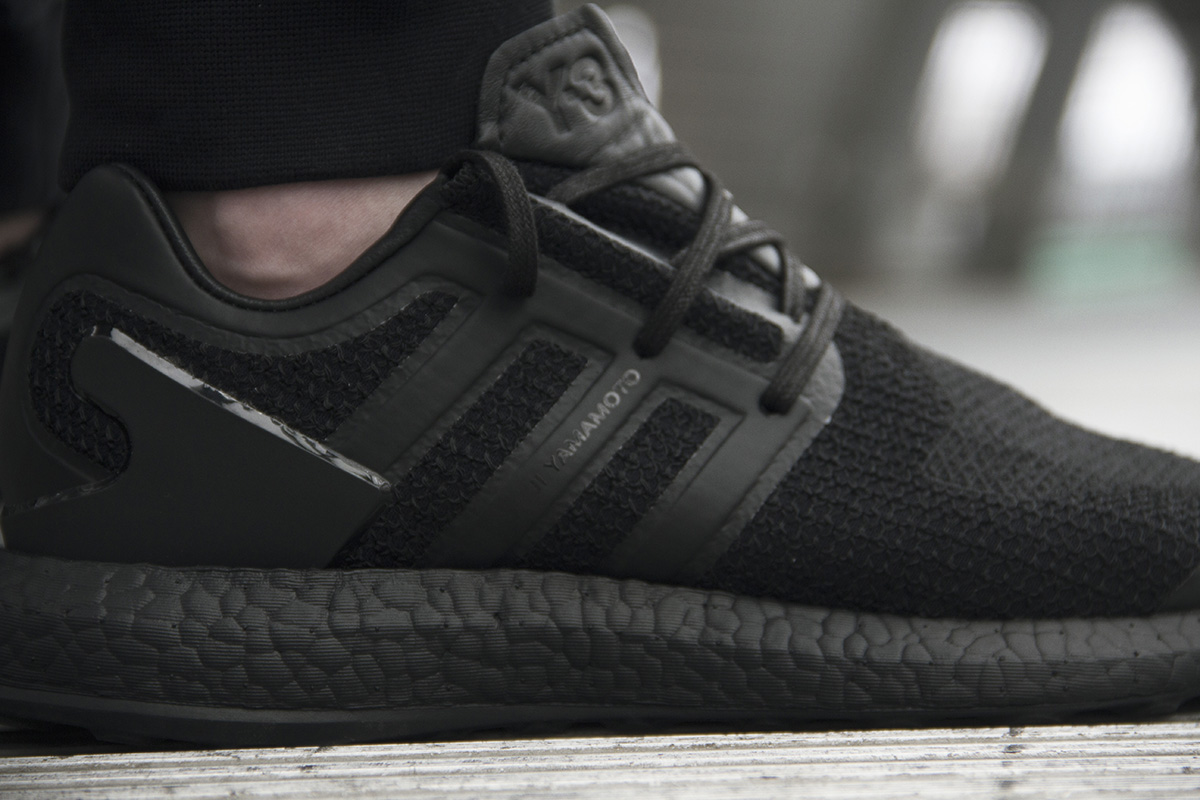 90ed00923826b promo code for yeezy 350 boost triple negro y 3 464a4 789ed
