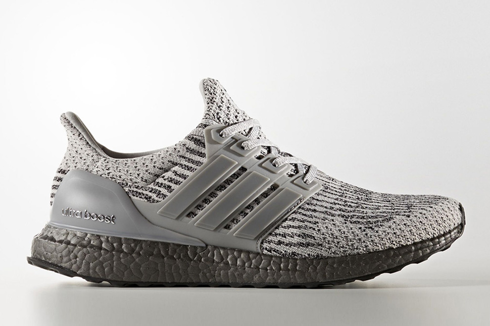 1a49587c743 ... cheap release date adidas ultra boost 3.0 triple 19f68 d6bed
