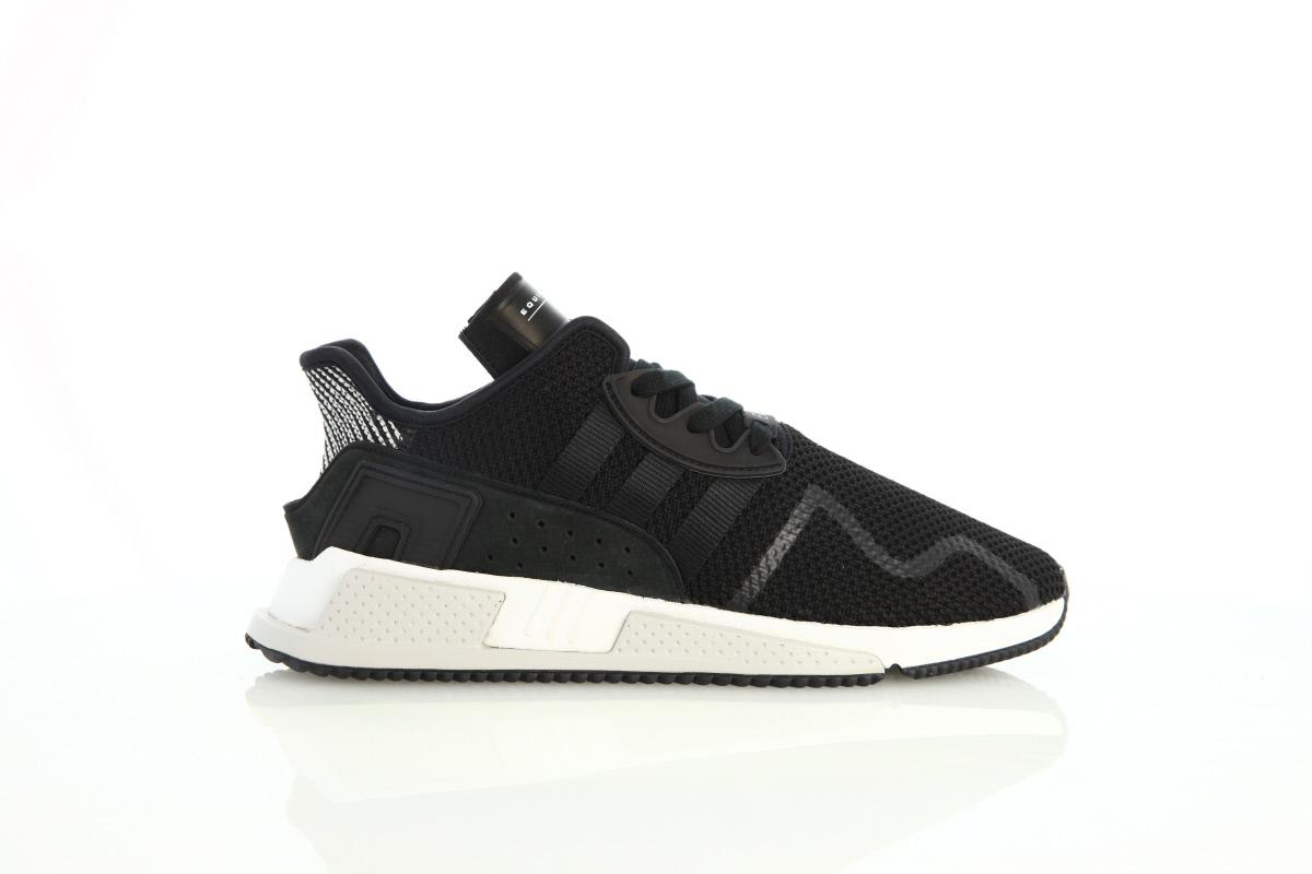 Adidas EQT 93/17 vs Ultra Boost What's the Difference and