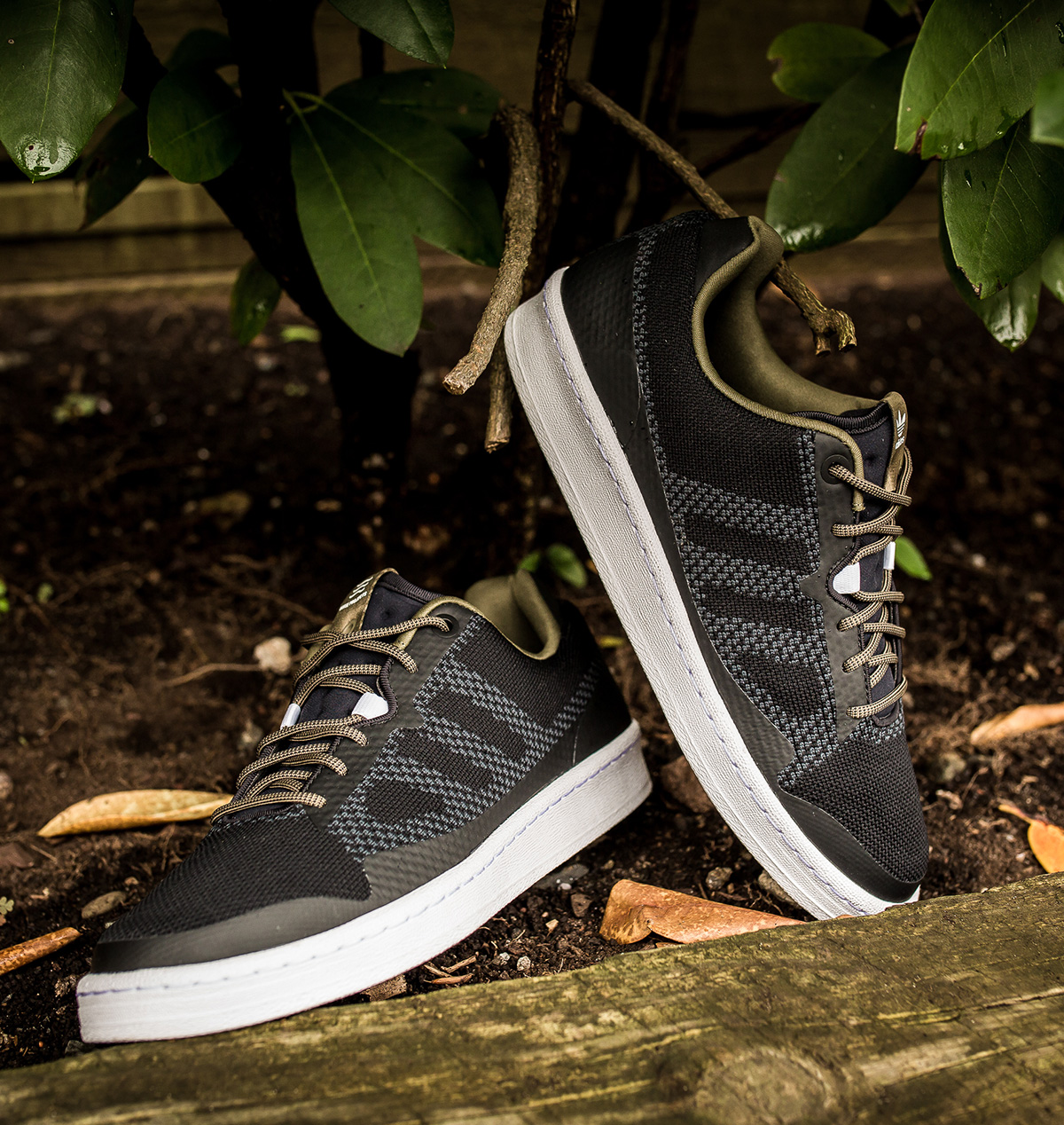 """new style 8151b f251a Global Release Date Norse Projects x adidas Consortium """"Layers"""" Collection ADIDAS  CONSORTIUM X NORSE PROJECTS TERREX AGRAVIC ..."""