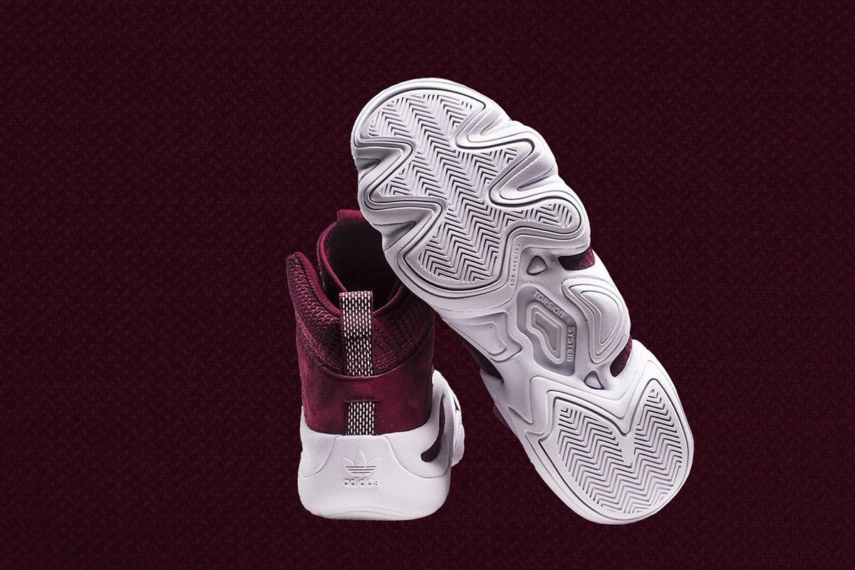 outlet store fc894 b6718 ... wholesale c9312 2db9f adidas crazy 8 adv pk burgundy now nice cheap  9b010 9e44a . ...