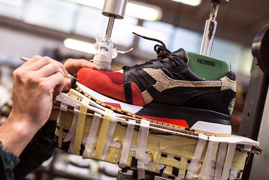 LimitEDitions News - OG EUKicks Sneaker Magazine a6c6b364226