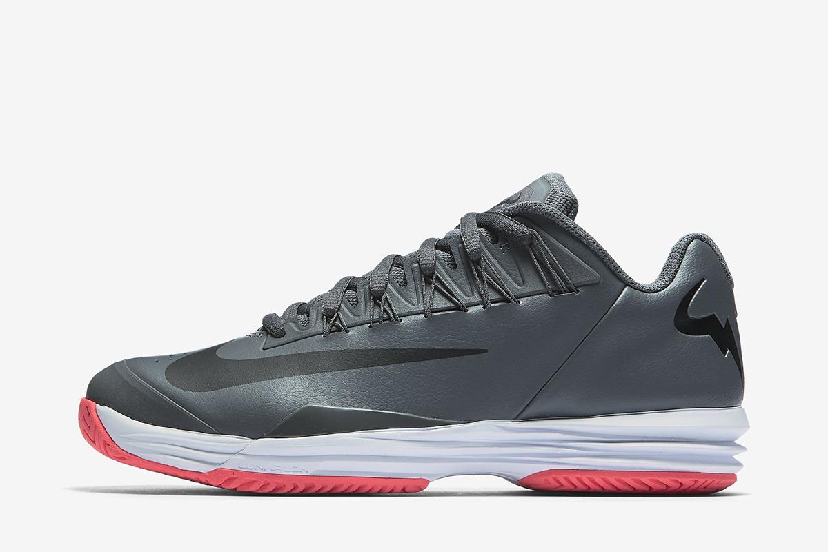 605e36cb4b5 Nike Lunar Ballistec 1.5 Archives - OG EUKicks Sneaker Magazine