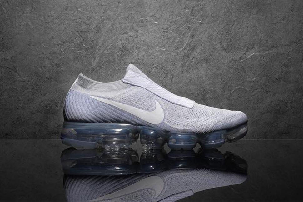 04639e384e Nike Air Vapormax Laceless biological-crop-protection.co.uk