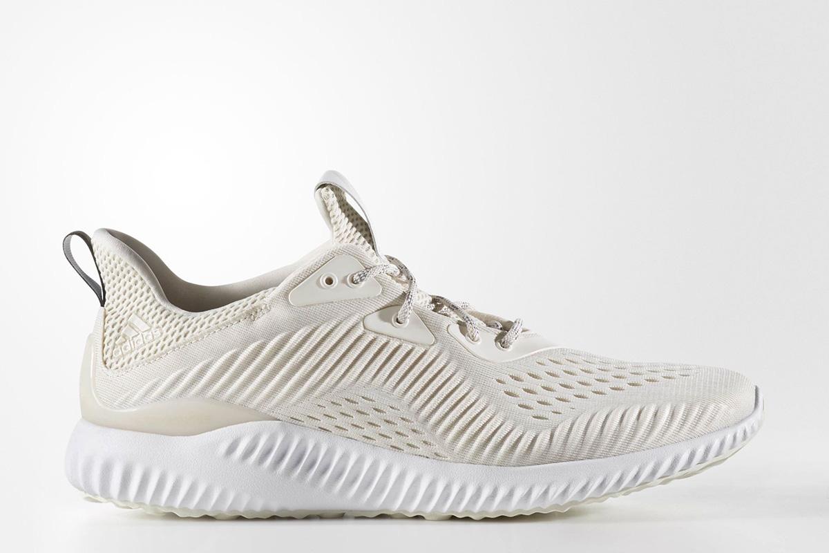 Adidas Ue Alphabounce Em