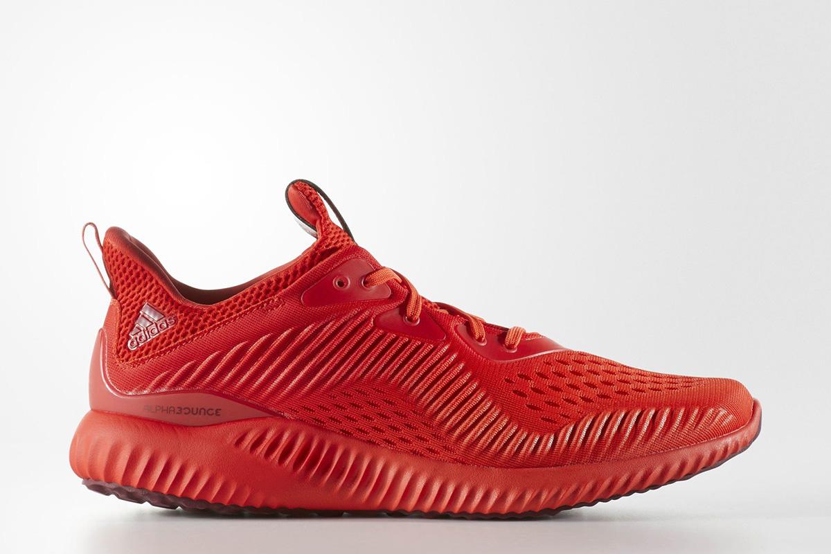3e0b561c3c11d adidas alphabounce EM