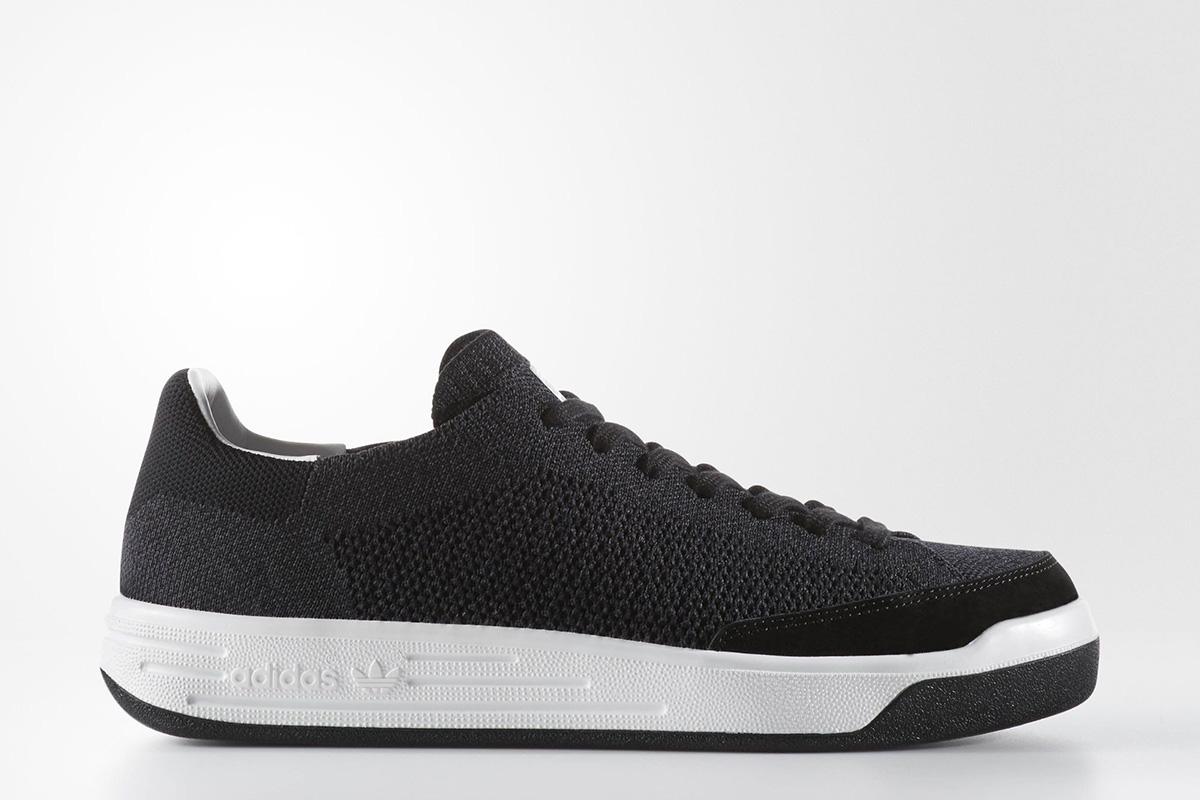 adidas Rod Laver Super Primeknit Archives - OG EUKicks Sneaker Magazine 801c8e8df