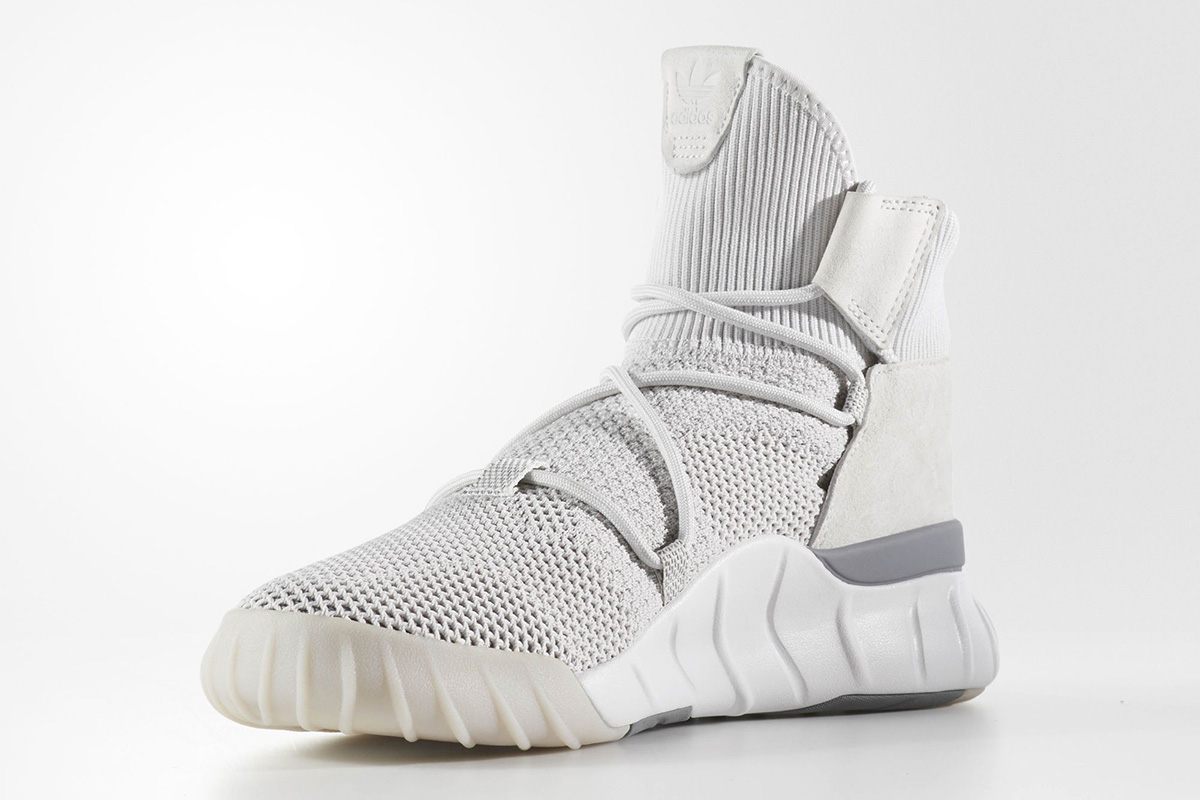 The adidas Tubular X Knit Schuhdealer blogA blog all about