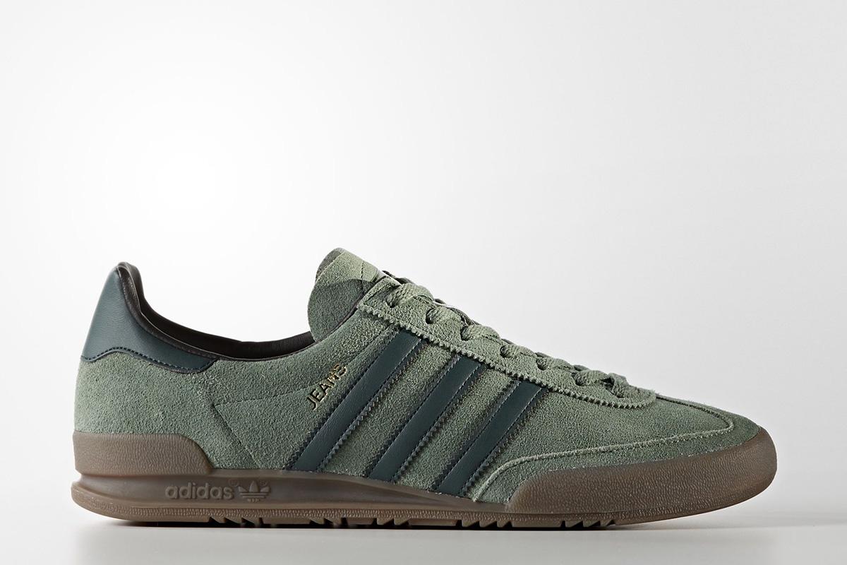 wholesale dealer 05060 ecbbf adidas Jeans