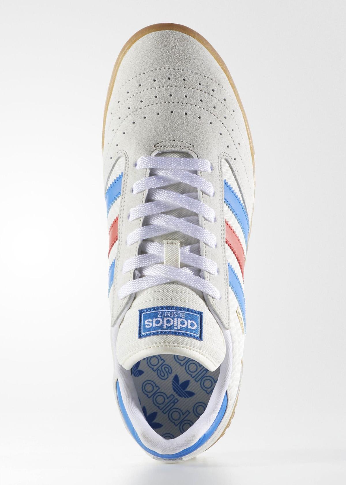 063aab8915 adidas busenitz indoor super release date
