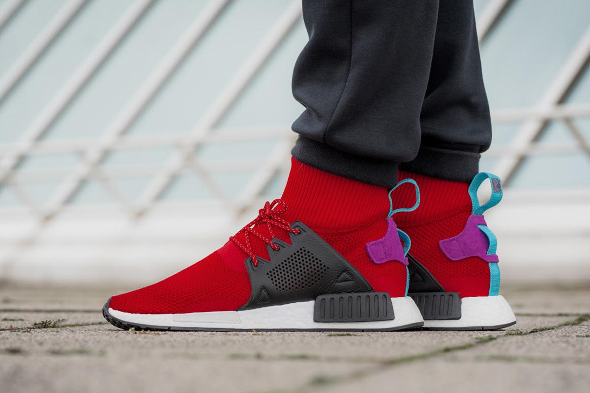 adidas nmd xr1 all colorways