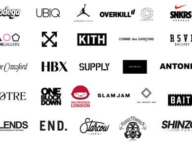 646d6c7dd080 Converse Chuck Taylor News - OG EUKicks Sneaker Magazine
