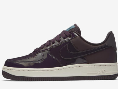 quality design 34f52 ef853 Ruby Rose x Nike WMNS Air Force 1 Low
