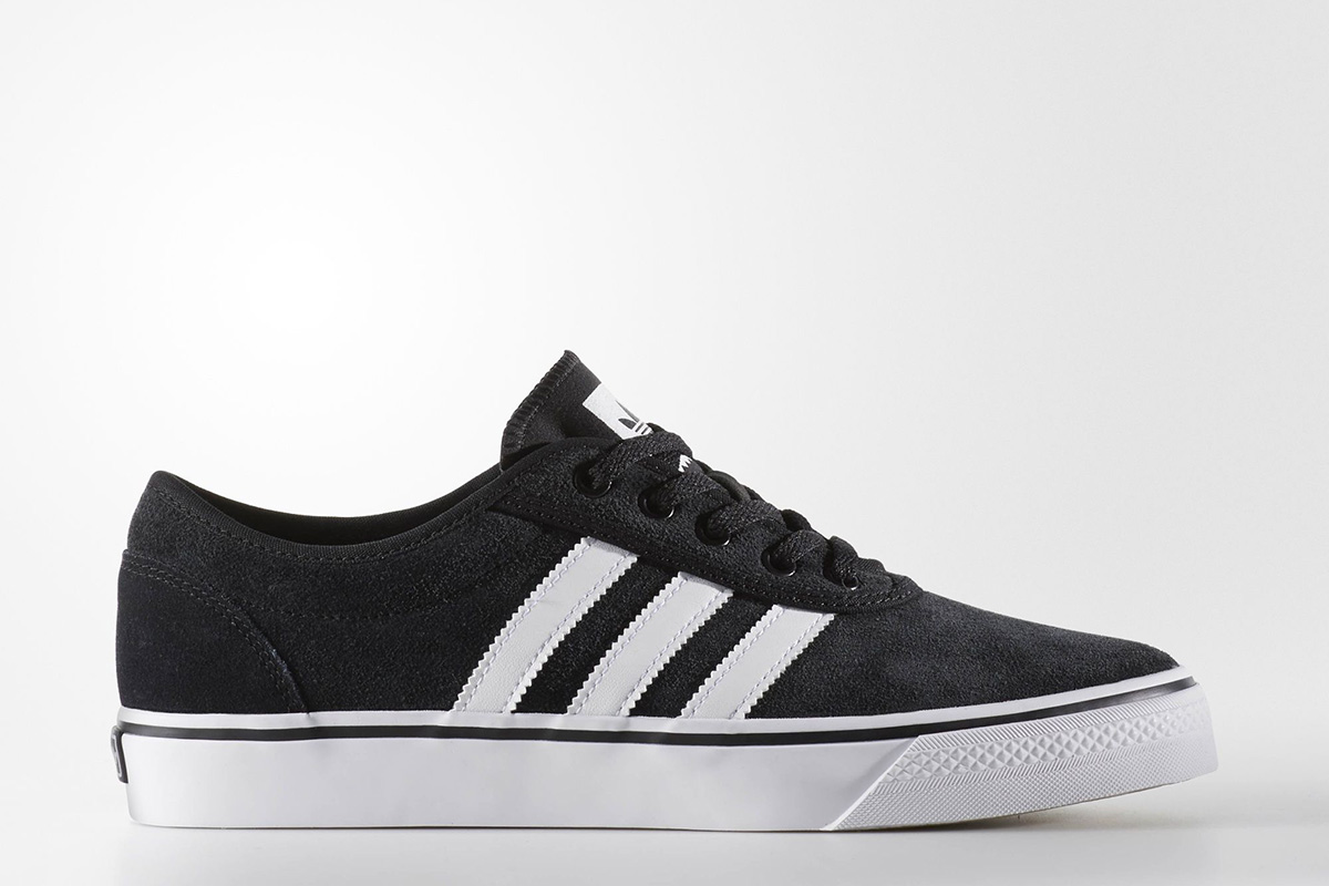 "watch 22fd4 aaab5 adidas Campus ""Reflective 3-Stripes"" (Utility Ivy) · adidas adi Ease"