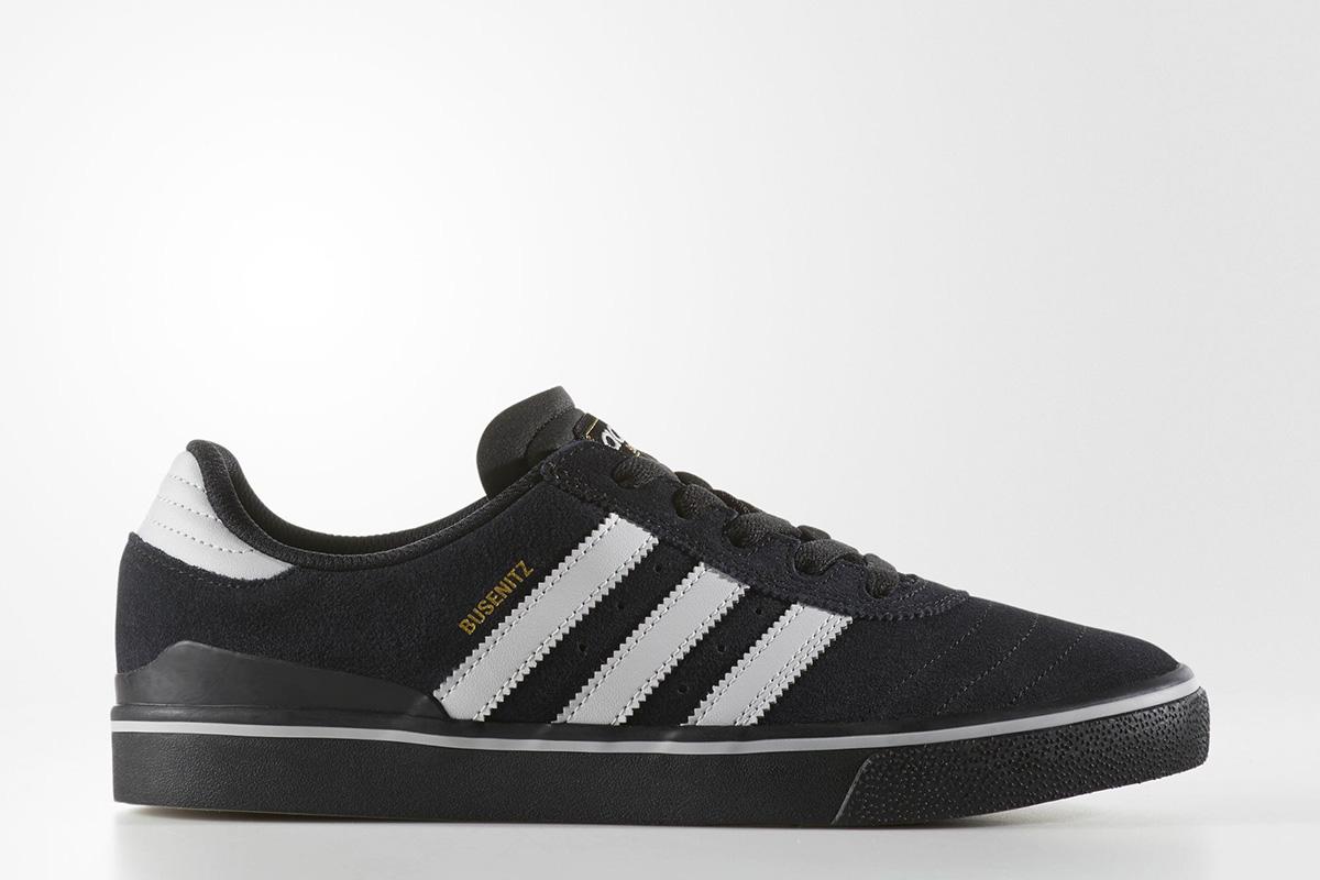 b4440cb6b adidas busenitz vulc skate shoes stores that sell nmd adidas