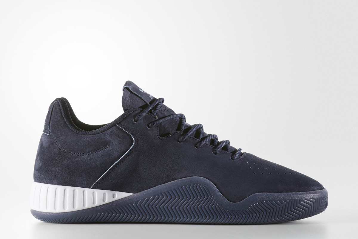 Adidas per istinto basso