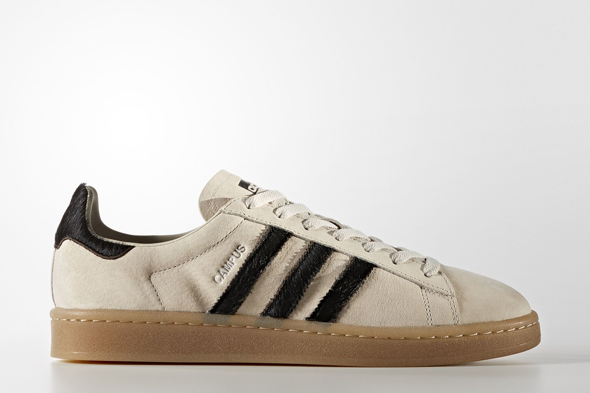 cheap for discount 0ef26 0289b adidas Campus
