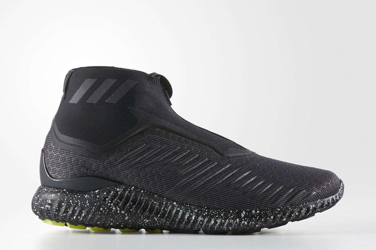 0dba487bb8296 adidas alphabounce 5.8 Zip