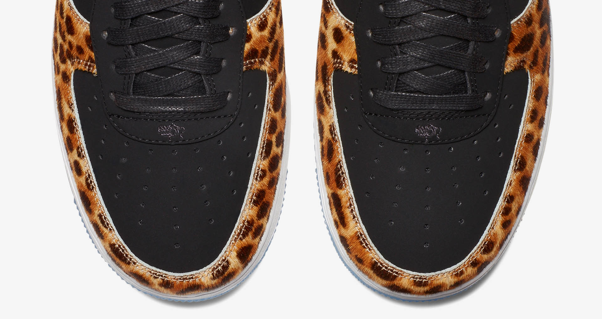 Nike Air Force 1 Inch07 Lv8 Mens Style: 823511 701 Size: 12