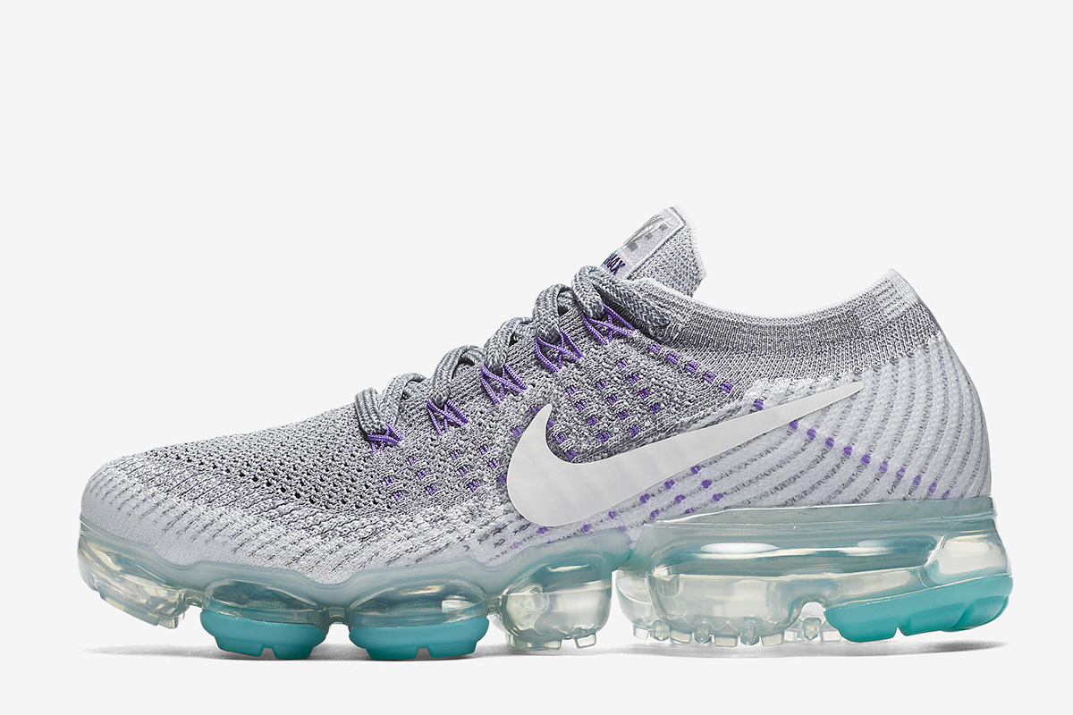 best website 48736 d6062 Nike WMNS Air VaporMax Flyknit
