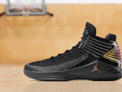 Nike Basketball PK80 Tournament Collection