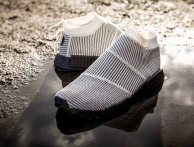 adidas Originals NMD CS1_GTX