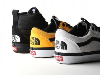 722a8de02bc Vans Sneaker Collabs News - Page 4 of 10 - OG EUKicks Sneaker Magazine