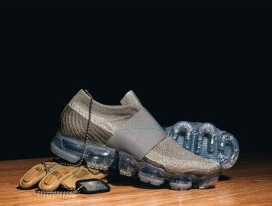 4e1b70b43d7 Nike Air Vapormax Flyknit News - Page 3 of 7 - EU Kicks  Sneaker ...