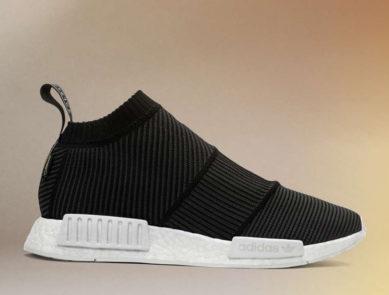 cheaper c3eb2 f4dc5 adidas NMD City Sock 1 News - OG EUKicks Sneaker Magazine