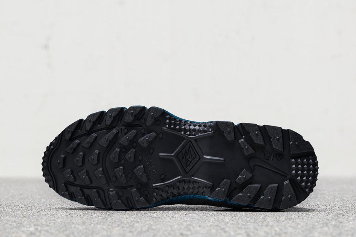 Nike Air Zoom Humara: Two Colorways Releasing in December