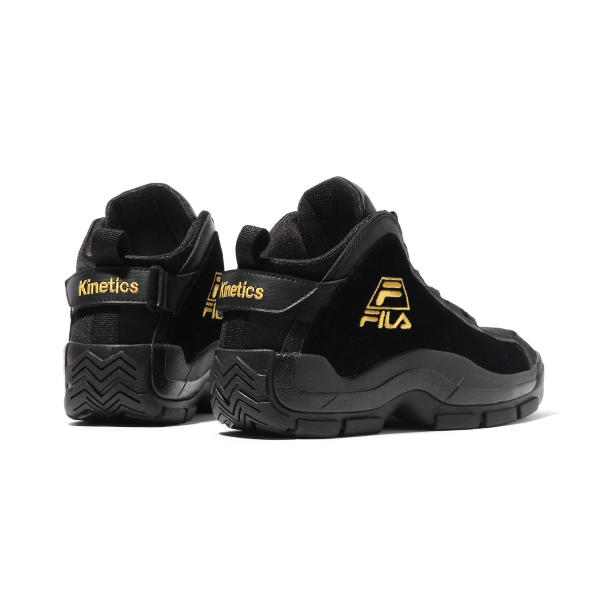 buy online 6168d 0c7d4 ... Velour Pack  Kinetics x FILA 96 GL ...