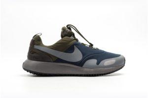 Nike Air Pegasus AT