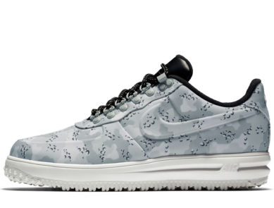 b206511af264c9 Nike Lunar Force 1 News - OG EUKicks Sneaker Magazine