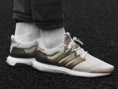 846d930ff58c9 adidas Running News - Page 6 of 22 - OG EUKicks Sneaker Magazine