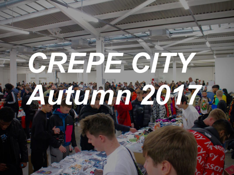 Crepe City Autumn 2017 Event Recap - PB SEO Friendly Images