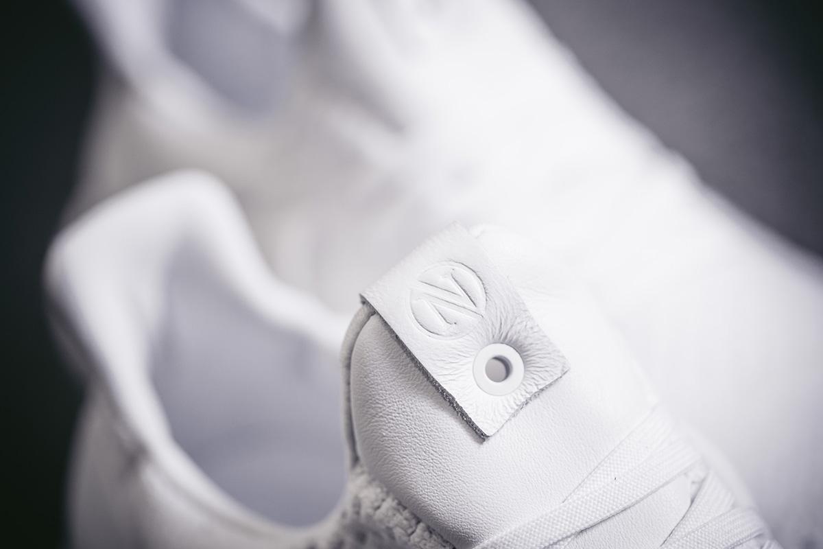 Adidas NMD R1 PK 9 US PRIMEKNIT WINTER WOOL PACK NEW